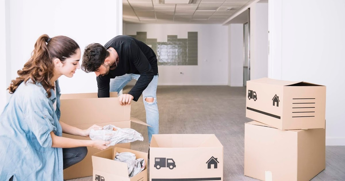 cheap removalists sutherland shire